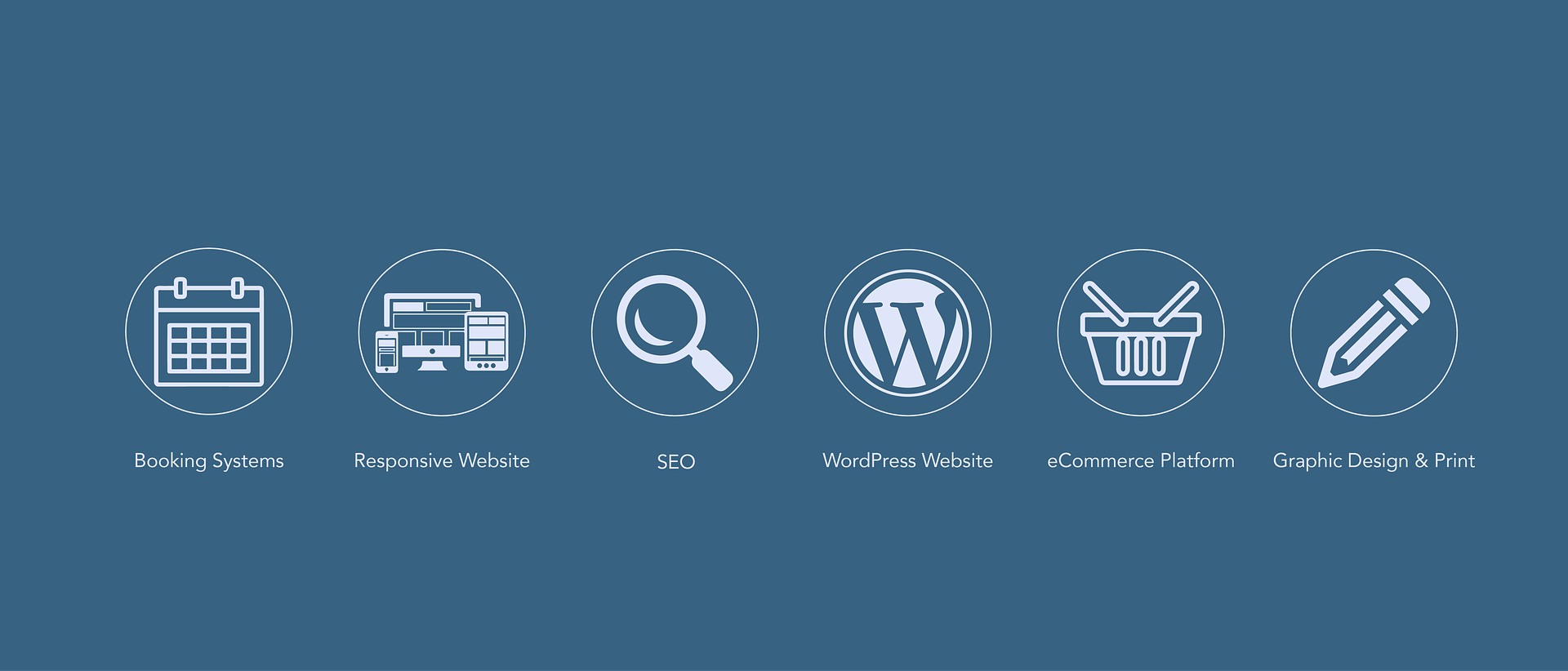 vector icons wordpress experts