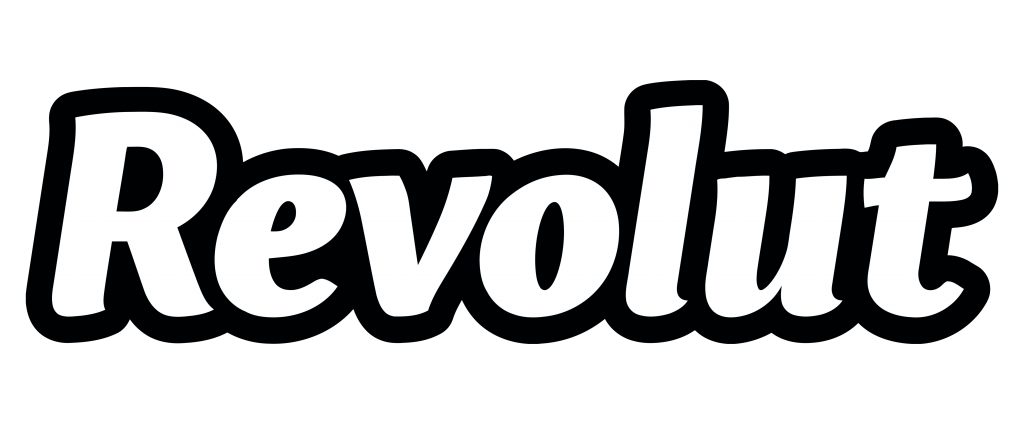 Revolut Bank Review | Why Should You NOT Choose It | Offer2Check