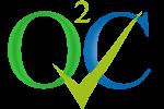new logo O2C